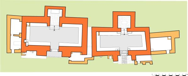 t03-4pianta-col-claudio-pannelli_im_2006-copia